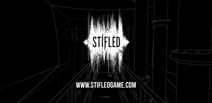 Blockbuster Gaming - Stifled