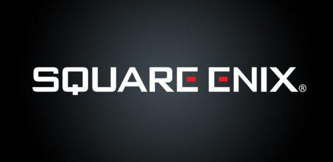 E3 2018 Predictions - Square Enix