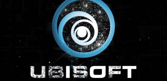 E3 2018 Predictions - Ubisoft