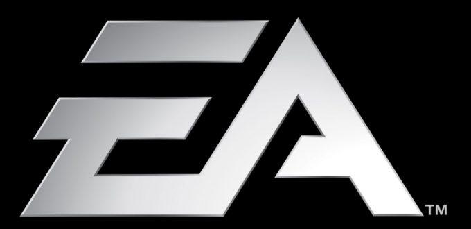 E3 2018 Predictions - EA