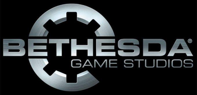 E3 2018 - Bethesda Conference