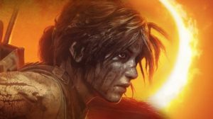 Shadow of the Tomb Raider – Troubled Lara, Troubled Adventure